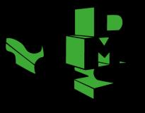DMS - Sprzedaż, Wynajem, Serwis Wózków Widłowych