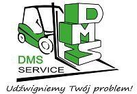 DMS Service S.C.